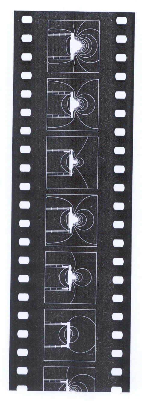 Fig 3.2.To aid the solution of electromagnetic problems
