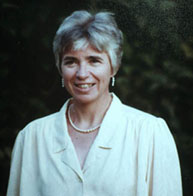 Susan Hockey